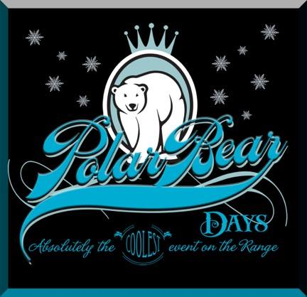 polar bear days