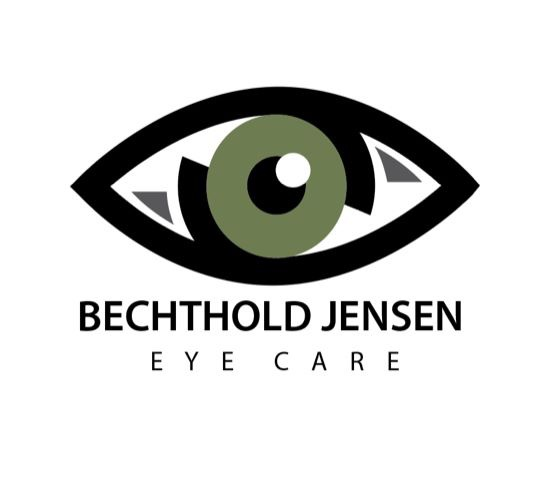 Bechthold Jensen Eye Care