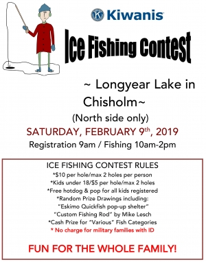 Ice-fishing-flyer