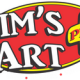 TIM'S ART PLUS