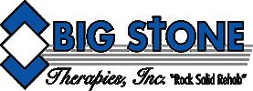business-listing-image