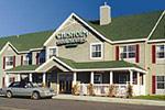 chisholm-inn