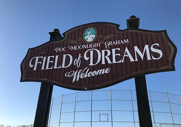 field-of-dreams-sign