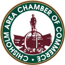 Chisholm Chamber