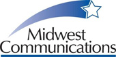 midwest-comm