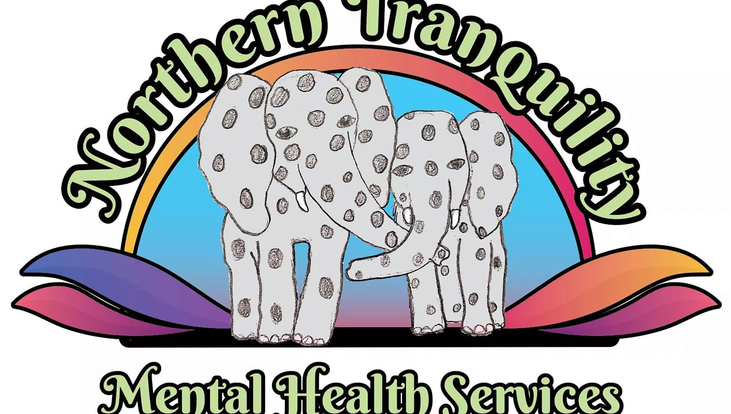 Northern Tranquility Mental Health Services